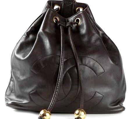 Модні рюкзаки для жінок, дівчат і підлітків