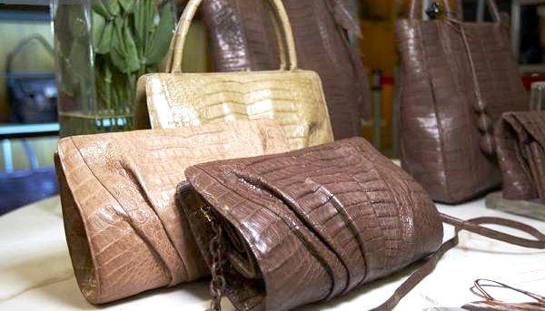 Модні сумки ненсі гонсалес (фото)