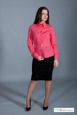 Модус - модний жіночий одяг оптом