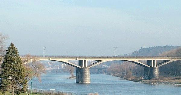 Браницький міст