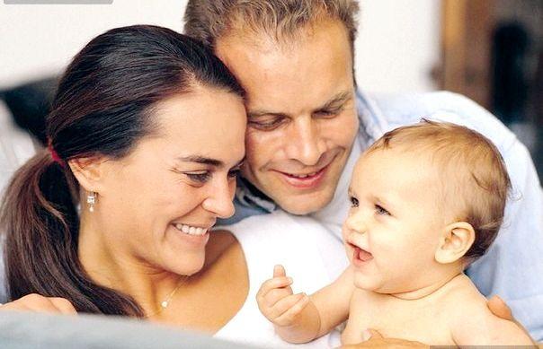 Чи може дитина успадкувати вроджені вади?