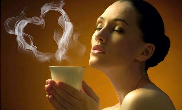 Чи можна пити каву?