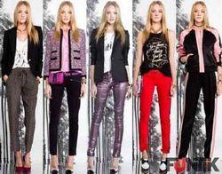 Найважливіші модні правила для жінок