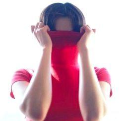 Не бійтеся невдач: все про социофобии і сором'язливості