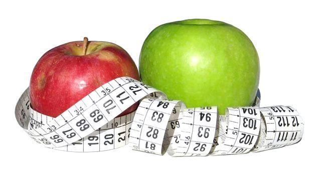 Негативний вплив дієт на здоров'я