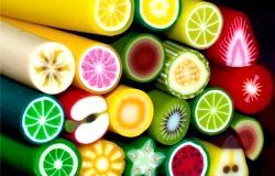 Кілька простих способів підвищити імунітет організму