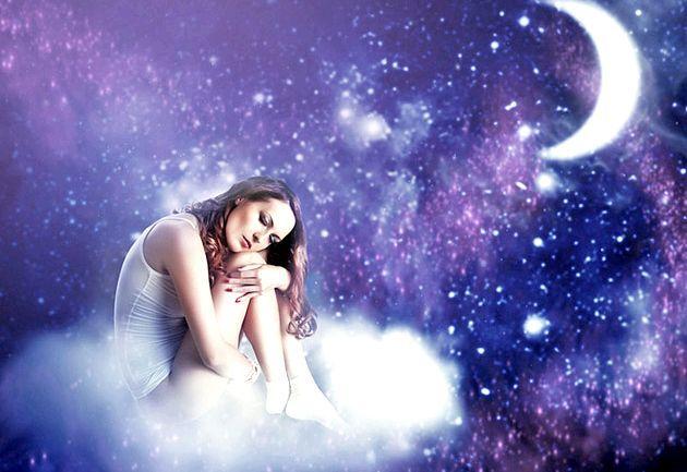 Про що говорить постійно повторюваний сон?