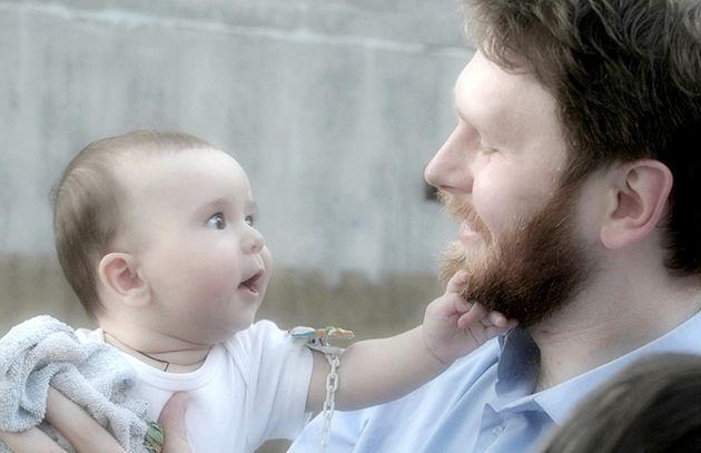 Про проблеми виховання синів у неповних сім'ях