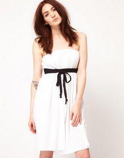Образ ідеальної жінки знову в моді
