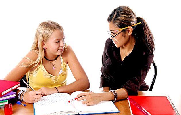 Навчання дитини вдома - плюси і мінуси