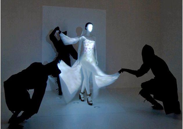 Одяг майбутнього - «розумна одяг»