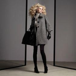Одяг для сучасної жінки