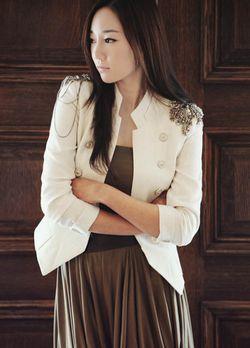 Одяг і модні аксесуари з Китаю
