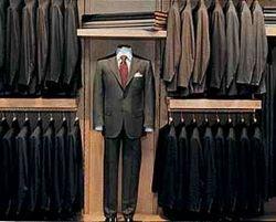 Одяг kiton - кращий вибір для вас