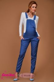 Одяг оптом від виробника (Україна) - купити мітенки, жіночі весняні куртки