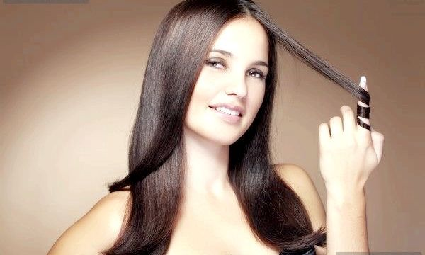 Фарбування волосся в домашніх умовах: помилки та поради