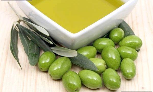 Оливкова олія: користь і шкода