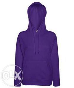 Онлайн-купівля жіночого одягу