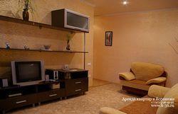 Оренда квартир подобово в Воронежі