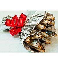 Оригінальні подарунки для чоловіків