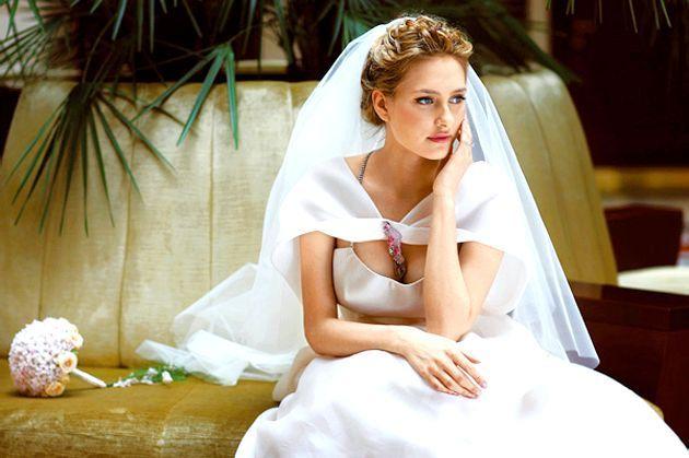 Помилки нареченої - або чого НЕ Варто делать во время подготовки до весілля