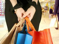 Основні правила поведінки на розпродажах