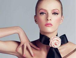 Особливості макіяжу в зимову пору року