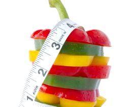 Овочева дієта або овочі поспішають на допомогу!