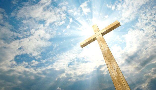 Великдень - історія і традиції