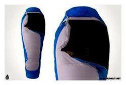Переваги синтепонових подушок