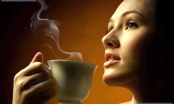 Пити чи кави?