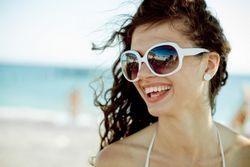 Пляжна мода наступаючого літа