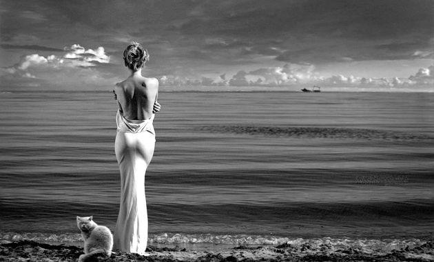 Чому ідеальні жінки самотні. Бездоганність у всьому - чи потрібна вона?