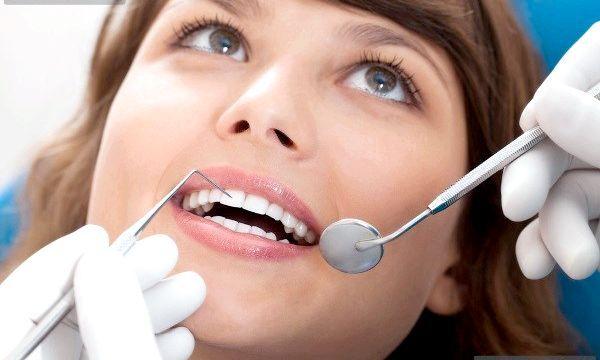Чому після пломбування каналів болить зуб?