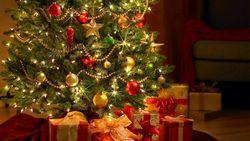 Подаруйте рідним свято на новий рік!