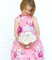 Подарунки та поздоровлення дівчаткам на 8 березня