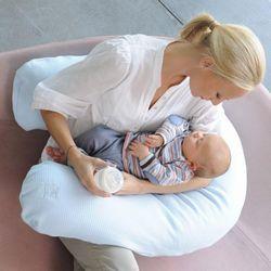 Подушки для вагітних і годуючих мам.