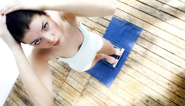 Схуднення без стресу і шкоди для здоров'я