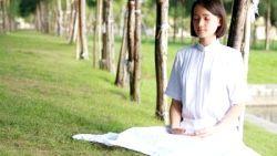 Схуднення по-японськи: простий і ефективний комплекс вправ
