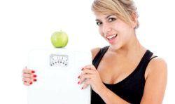 Схуднути за місяць на 10 кг за всіма правилами