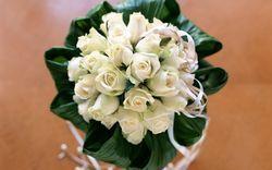 Купівля квітів через інтернет