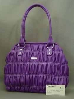 Купівля якісної і красивої сумки