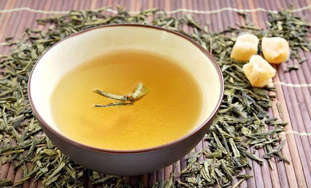 Користь чаю з бергамотом для жіночого здоров'я