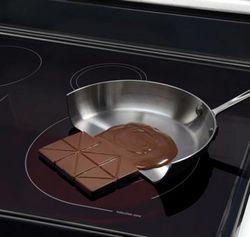 Посуд для індукційних плит