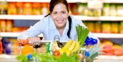 Правильне і ефективне здорове харчування