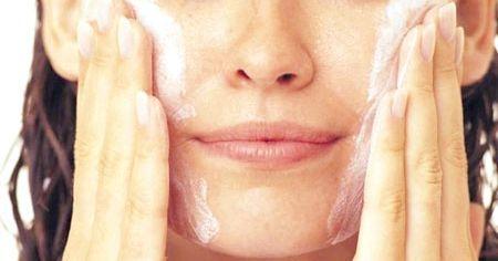 Правильний демакіяж - запорука красивої шкіри