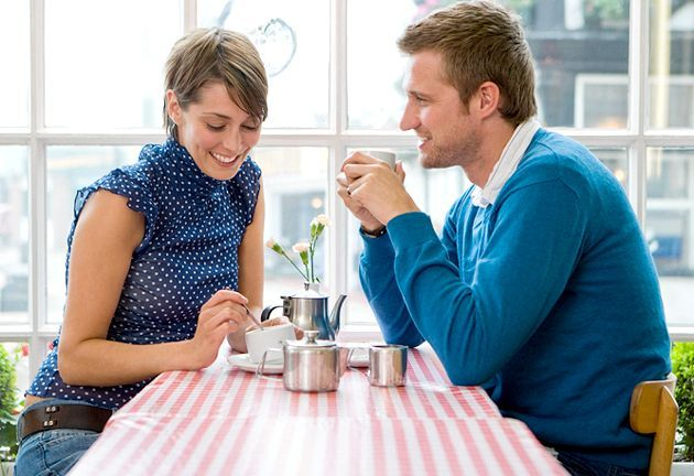 Правило перших п'яти побачень