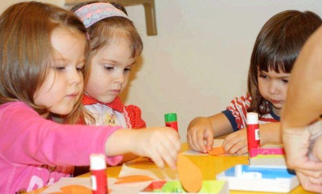 Переваги та недоліки домашнього виховання дитини