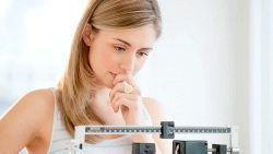 Проблеми при схудненні: чому вага стоїть