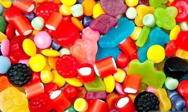 Продукти, що підвищують цукор у крові